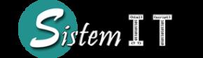 Sistem Informasi IT